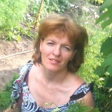нина, 39, Donetsk, Ukraine