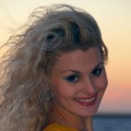 LadySlavia, 28, Sevastopol', Russian Federation