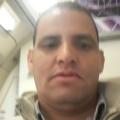 Abdelaziz Arroubi, 40, Abu Dhabi, United Arab Emirates
