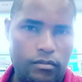 Johnny99th, 38, Santo Domingo, Dominican Republic
