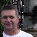 виктор, 54, Kiev, Ukraine