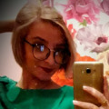Татьяна, 30, Tver, Russian Federation