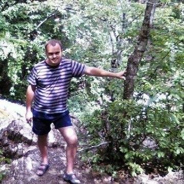 Александр, 37, Zaporizhzhya, Ukraine