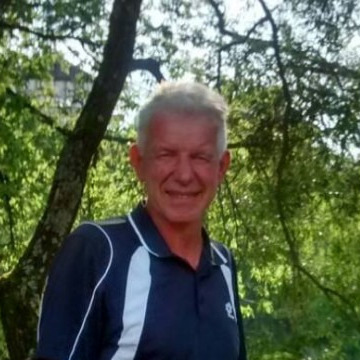 Leonid, 46, Rivne, Ukraine