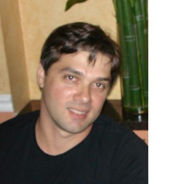 alec, 42, Las Vegas, United States