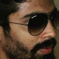 Yogesh Turkane, 29, Mumbai, India