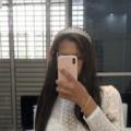 Yuli, 23, Ramat Gan, Israel