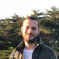Mohsen, 27, South San Francisco, United States