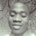 Greffin Mills, 22, Kampala, Uganda