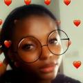 Florence christoph, 20, Port Harcourt, Nigeria