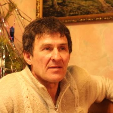 влад, 56, Tyumen, Russian Federation