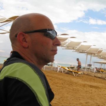 pinnybar in yahoo.com, 50, Dominicana, Dominican Republic