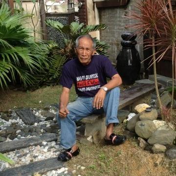 zamri mohd, 63, Kuala Lumpur, Malaysia