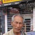 zamri mohd, 62, Kuala Lumpur, Malaysia