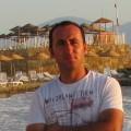 kenan, 37, Aydin, Turkey