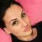 Nadia, 28, Kishinev, Moldova