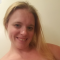Kat, 33, Colorado Springs, United States