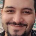 Rakan Al Rahbine, 35, Jeddah, Saudi Arabia