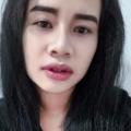 Tatar, 27, Bangkok, Thailand