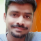 Arun Prasad, 33, Coimbatore, India