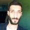 Mohammad Awwad, 32, Amman, Jordan