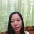 Ruvie Salazar, 34, Bulacan, Philippines