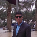 Sayed Mohamed, 28, Belgorod, Russian Federation
