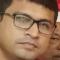 MD Rokunuzzaman, 37, Dhaka, Bangladesh