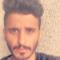 Modara, 24, Bishah, Saudi Arabia
