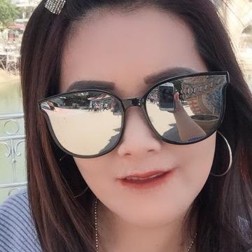 ความรัก คืออะไร, 27, Bangkok, Thailand