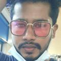 Jishan, 26, Dhaka, Bangladesh