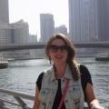 Maria, 34, Chelyabinsk, Russian Federation