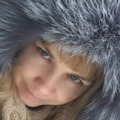 Анастасия, 36, Moscow, Russian Federation
