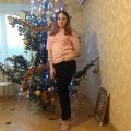 Alex, 28, Ternopil, Ukraine