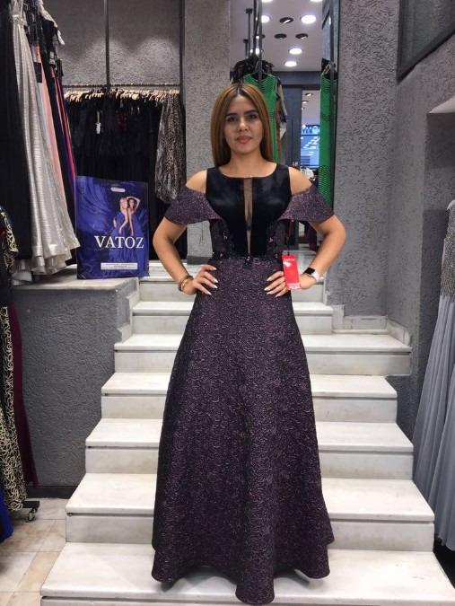 زهرة اللوتس, 19, Izmir, Turkey