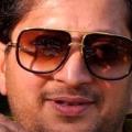 Puneet Kumar, 40, New Delhi, India