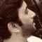 محسن الغواص, 37, Doha, Qatar