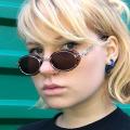 Masha Gromova, 18, Kiev, Ukraine