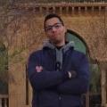 Med, 26, Fes, Morocco
