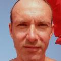 Konstantin, 41, Oryol, Russian Federation