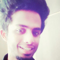 sihal, 28, Dubai, United Arab Emirates
