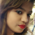 Sweety, 20, New Delhi, India
