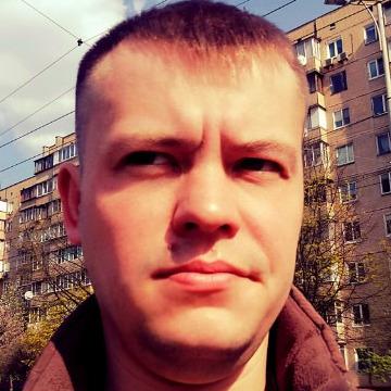 Дмитрий, 31, Kiev, Ukraine