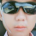Vincent Lim, 29, Surabaya, Indonesia