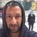 Shaher, 43, Dubai, United Arab Emirates