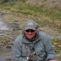 Joe, 55, Wausau, United States