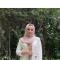 Maryam amira, 34, Abu Dhabi, United Arab Emirates