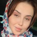 Ирина, 24, Odesa, Ukraine