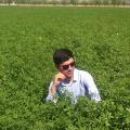 Насрулло Рачабов, 35, Dushanbe, Tajikistan