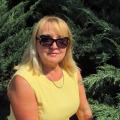 irina, 64, Zaporizhzhya, Ukraine